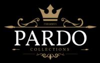 Pardo.ro